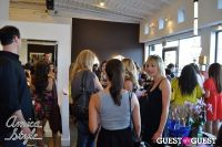 Amica Style Trunk Show #11