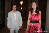 The Frick Collection's Summer Garden Party #5