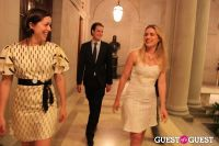 The Frick Collection's Summer Garden Party #7