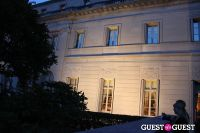 The Frick Collection's Summer Garden Party #13