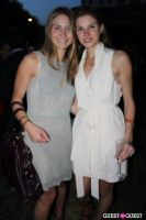The Frick Collection's Summer Garden Party #14