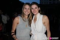 The Frick Collection's Summer Garden Party #15