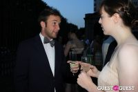 The Frick Collection's Summer Garden Party #20