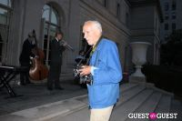The Frick Collection's Summer Garden Party #30