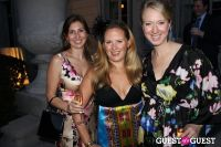 The Frick Collection's Summer Garden Party #33
