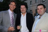 The Frick Collection's Summer Garden Party #41