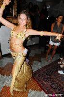 """Casa La Femme's Annual """"Grass Party"""" #29"""
