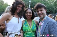 The Frick Collection's Summer Garden Party #45