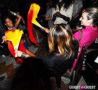 """Casa La Femme's Annual """"Grass Party"""" #39"""