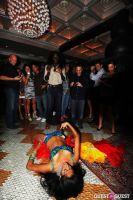 """Casa La Femme's Annual """"Grass Party"""" #40"""