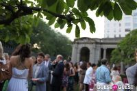 The Frick Collection's Summer Garden Party #47