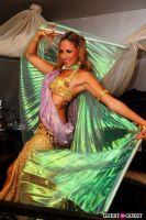 """Casa La Femme's Annual """"Grass Party"""" #49"""