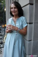 The Frick Collection's Summer Garden Party #50