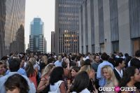 AFTAM Young Patron's Rooftop SOIREE #20