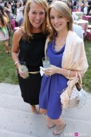 The Frick Collection's Summer Garden Party #57