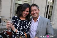The Frick Collection's Summer Garden Party #58