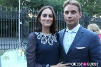 The Frick Collection's Summer Garden Party #69