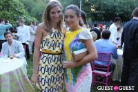 The Frick Collection's Summer Garden Party #71