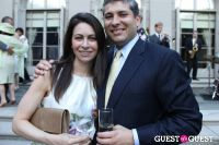 The Frick Collection's Summer Garden Party #74