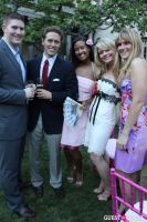 The Frick Collection's Summer Garden Party #77