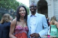 The Frick Collection's Summer Garden Party #83