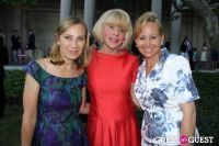 The Frick Collection's Summer Garden Party #85