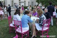 The Frick Collection's Summer Garden Party #86