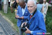 The Frick Collection's Summer Garden Party #90
