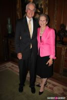 The Frick Collection's Summer Garden Party #96