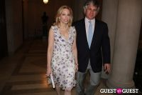 The Frick Collection's Summer Garden Party #98