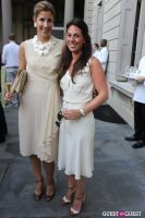 The Frick Collection's Summer Garden Party #101
