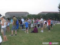 Astronomy Night On The National Mall #4