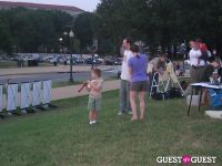 Astronomy Night On The National Mall #5
