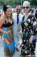 The Frick Collection's Summer Garden Party #110