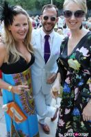 The Frick Collection's Summer Garden Party #111