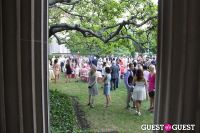 The Frick Collection's Summer Garden Party #116