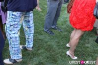 The Frick Collection's Summer Garden Party #121