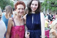 The Frick Collection's Summer Garden Party #122