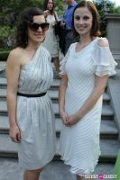 The Frick Collection's Summer Garden Party #127