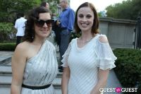 The Frick Collection's Summer Garden Party #128