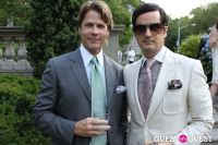 The Frick Collection's Summer Garden Party #130