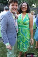 The Frick Collection's Summer Garden Party #133