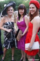 The Frick Collection's Summer Garden Party #134