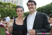 The Frick Collection's Summer Garden Party #137