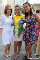 The Frick Collection's Summer Garden Party #138