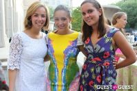 The Frick Collection's Summer Garden Party #139
