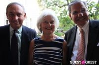 The Frick Collection's Summer Garden Party #140
