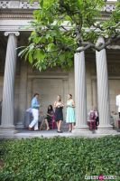 The Frick Collection's Summer Garden Party #147
