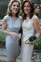 The Frick Collection's Summer Garden Party #150