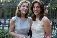 The Frick Collection's Summer Garden Party #151